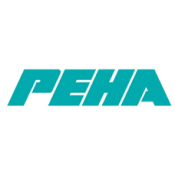 Διακόπτες Peha
