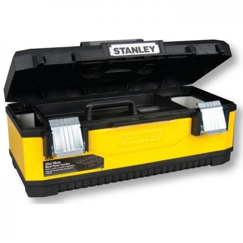 Εργαλειοθήκη 1-95-614 Stanley