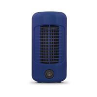 Ανεμιστήρας 15759 Mini Πύργος Μπλε Primo