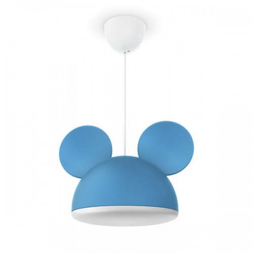 Φωτιστικό Mickey Mouse Disney 71758/30/16