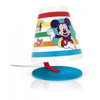 Πορτατίφ Mickey Mouse Disney 71764/30/16