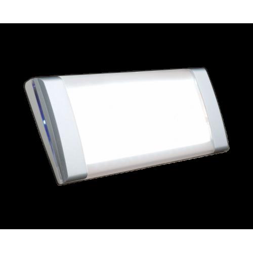 Φωτιστικο Ασφαλείας GR2000 Olympia Electronics