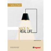 Valena